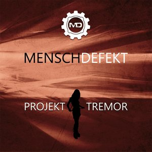 Image for 'Projekt Tremor - EP'