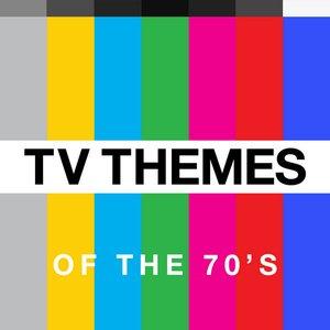 Imagen de 'TV Themes of the 70's'