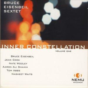Image for 'Inner Constellation Volume One'