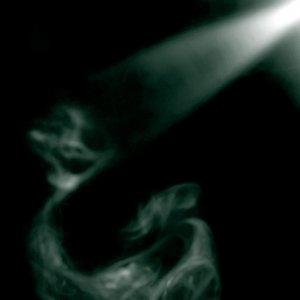 Image pour 'L'Autopsie Phénoménale De Dieu'