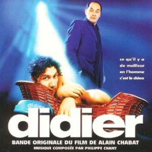 Image for 'Didier'