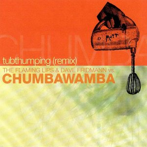 Image for 'Tubthumping (Remix)'