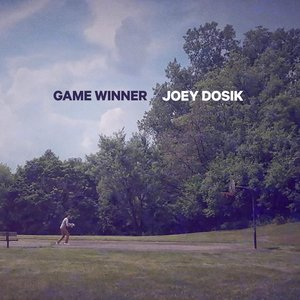 Image for 'Game Winner - EP'