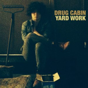 Image for 'Yard Work'