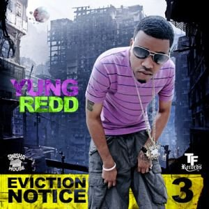 Image pour 'Eviction Notice 3'