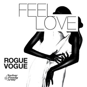 Bild für 'Feel Love'