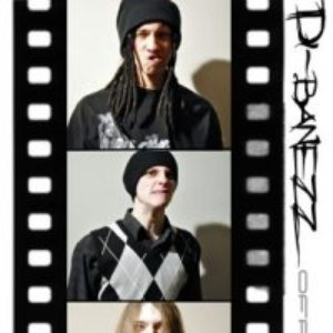 Image for 'Di-BaneZz'