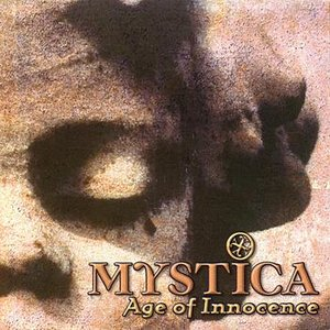 Image for 'Age of Innocence'