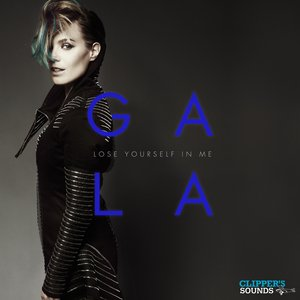 Image for 'Lose Yourself In Me (Extended)'