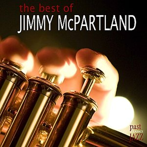Image for 'The Best of Jimmy McPartland'