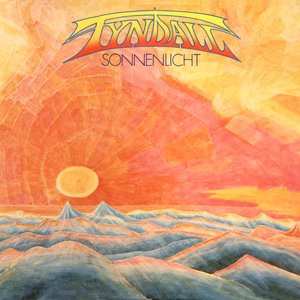 Image for 'Sonnenlicht'