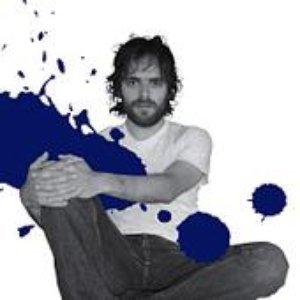Image for 'Félix Arias'