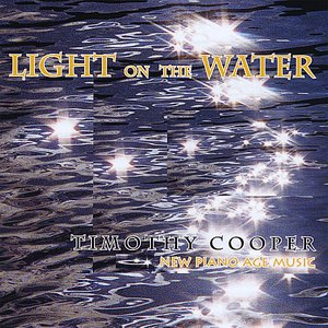 Immagine per 'Light on the Water'