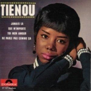 Image for 'Tienou'