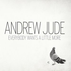Image for 'Everybody Wants a Little More'