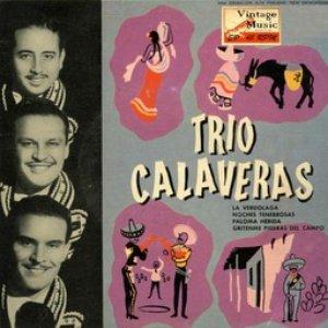 Imagen de 'Vintage México Nº23 - EPs Collectors'