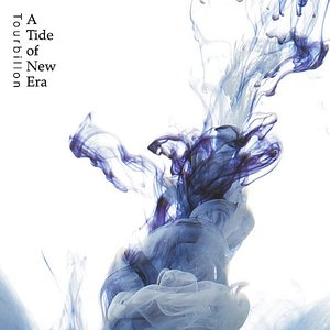 Image for 'A Tide of New Era'
