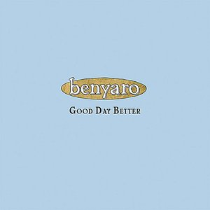 Image for 'Good Day Better'