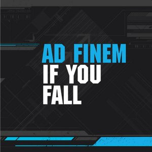 Image for 'If You Fall'