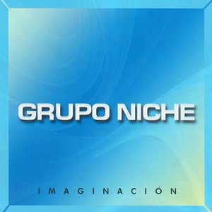 Image for 'Imaginacion'