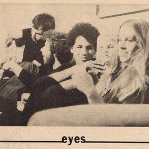 Bild för 'Eyes'