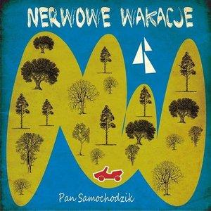 Image for 'Polish Rock - Bonus EP'