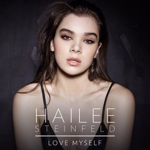Image for 'Love Myself'