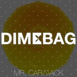 Image for 'Dimebag'