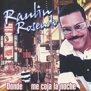 Image for 'Donde Mi Coja La Noche'