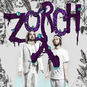 Image for 'Zzoorrcchh'