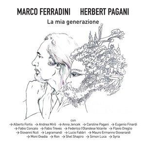 Image for 'Un capretto (feat. Legramandi)'