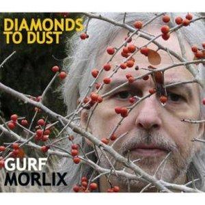 Imagem de 'Diamonds To Dust'