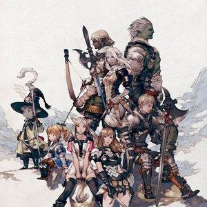 Imagem de 'ゲーム'
