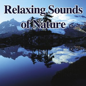 Image pour 'Relaxing Sounds of Nature'