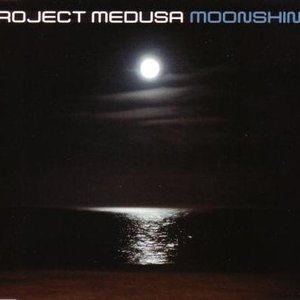 Image pour 'Project Medusa vs. Exor'