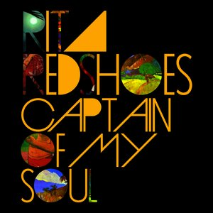 Image for 'Captain of My Soul'