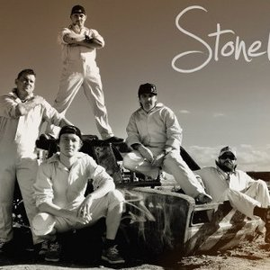 Image for 'Stonelion band'