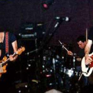 Imagem de 'Supersport 2000'