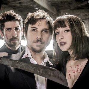 Image for 'Aleli Cheval y su orquesta de metal'