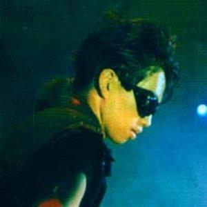 Image for 'Hiroshi Miyauchi'