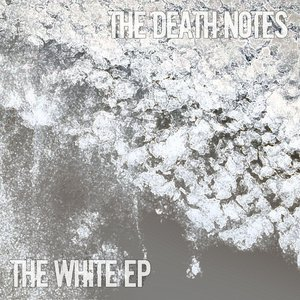 Image for 'The White Ep'