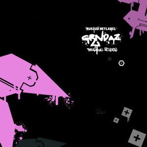 Image for '[rz229] Phreak Tuner 2011 Ep'