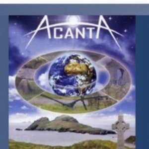 Image for 'Acanta'