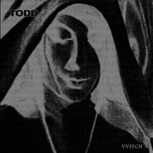 Image for 'VVITCH'