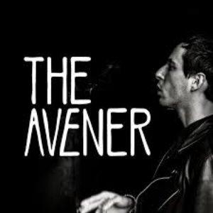 Image for 'The Avener & Phoebe Killdeer'
