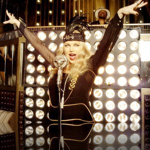 Image for 'Fergie, Q-Tip & GoonRock'