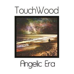 Image for 'Angelic Era'