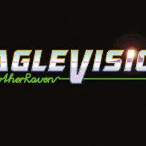 Image for 'Eagle Vision'