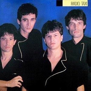 Bild für 'Rádio Táxi'