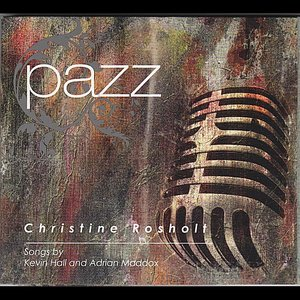 Image for 'Pazz'